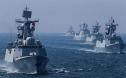Thứ trưởng Quốc phòng Mỹ: Nga là thách thức lớn hơn Trung Quốc