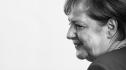 Angela Merkel: Người phụ nữ quyền lực của thế giới