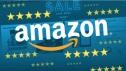 Amazon cấm vĩnh viễn 600 thương hiệu Trung Quốc vì gian lận