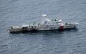 Nhật hối thúc châu Âu phản đối hành động của Trung Quốc ở Biển Đông