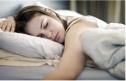 Những phương pháp cực đơn giản giúp tránh bị đột quỵ vào buổi sáng