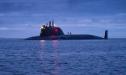 Nga sẽ liên thủ với Trung Quốc đối phó liên minh Anh - Australia - Mỹ?