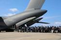 Việt Nam lên án việc Trung Quốc điều máy bay tới Trường Sa