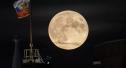 Nga bắt đầu chuẩn bị đưa con người hạ cánh trên Mặt trăng
