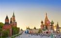 Nga tiến hành tổng điều tra dân số trong bối cảnh đại dịch COVID-19