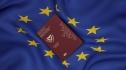Síp thu hồi 45 'hộ chiếu vàng'