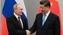 Cựu Cố vấn an ninh Mỹ Bolton: Nga sai lầm lớn khi đến gần TQ thay vì phương Tây