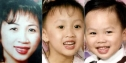 Mỹ tìm thấy xe hơi của gia đình người Việt mất tích 20 năm