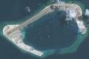 Ủy ban Thượng viện Mỹ duyệt đạo luật trừng phạt Trung Quốc vì Biển Đông