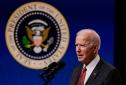 """Tổng thống Biden lên tiếng về """"vũ khí ác mộng"""" của Trung Quốc"""