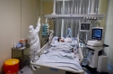 WHO: Châu Âu là khu vực duy nhất trên thế giới dịch COVID-19 lây lan rộng hơn