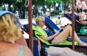 Hàng chục nghìn du khách Nga đã đặt tour sang Việt Nam