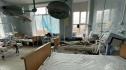 Tình trạng bài vaccine dẫn đến dịch COVID-19 hoành hành tại Nga