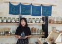 Trải nghiệm bị kỳ thị hình xăm của cô gái người Việt ở Nhật
