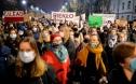 Ba Lan: Hàng chục nghìn phụ nữ phá thai bất hợp pháp từ khi có luật mới