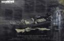 Lính tàu Không số kể 10 giờ sinh tử đưa tàu chở 60 tấn vũ khí vượt cạn Biển Đông