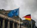 Đức muốn trở thành siêu cường với ''cái giá'' của EU