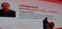 Kết quả bầu cử Quốc hội Séc làm Trung Quốc thất vọng