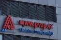 PVZP bắt đầu phát huy vị thế độc quyền trong lĩnh vực bảo hiểm sức khỏe cho người nước ngoài?