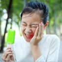 4 dấu hiệu cảnh báo bạn đang đánh răng quá kỹ và cách khắc phục để giữ răng khỏe