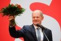 Bầu cử Đức và nỗi lo lắng của EU